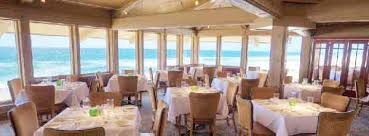 Chart House Redondo Beach Getting Married In Style By The
