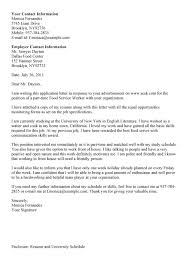 food service cover letter the personal statement on a well you really can help you a food service cover letter