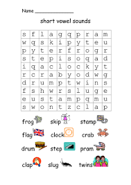 From novice to master learners. More Phonic Word Searches Teaching Resources