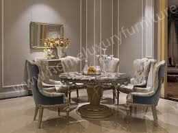exclusive dining room furniture. wonderful dining table luxury wooden and chairs room sets marble exclusive furniture r