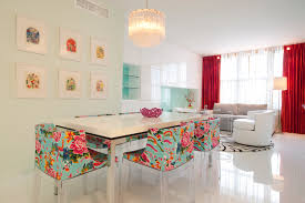 art deco furniture miami. Living Room And Dining Art Deco Furniture Miami