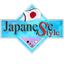 <b>Japanese Style</b> - YouTube