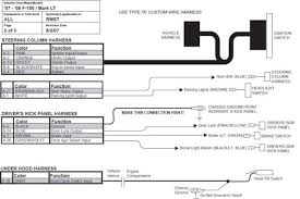 remote start wiring diagram f wiring diagram f150 wiring diagram 2007 wire 39 05 remote start