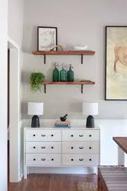 ikea furniture diy. DIY-Buffet-IKEA-Rast-Hack 5 Ikea Furniture Diy