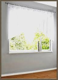 Bodentiefe Fenster Gardinen Schön Das Beste 43 Bilder Gardinen Ideen
