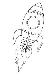 rocket ship coloring pages. Wonderful Rocket Rocketship  For Rocket Ship Coloring Pages A