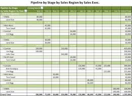 Excel Workbook Template Planning Workbook Template Free Wiring Diagram For You