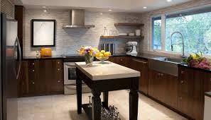 Designing My Kitchen Kitchen Cabinet Layout Design Software High