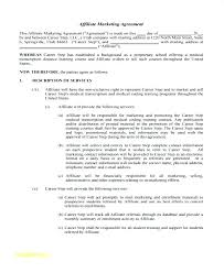 Student Confidentiality Agreement Form In Template Tenancy – Rigaud