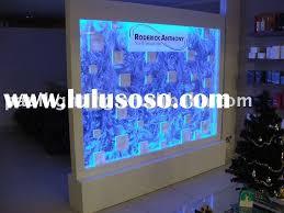 diy bubble wall panel ideas