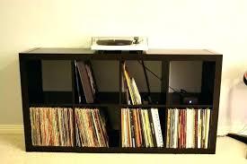 vinyl record storage furniture. Vinyl Record Storage Cabinet Furniture Price . L