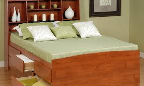 perfect modern italian bedroom. Full Size Of Uncategorized:italian Contemporary Bedroom Sets Modern Bed Italian Furniture White Lacquer Perfect