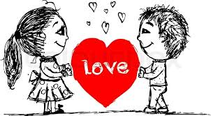 Image result for couple in love