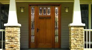 patio door replacement cost large size of pane patio doors french patio sliding door glass replacement
