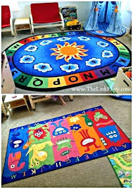 area rugs 8 x rug target for playroom best large size of carpet kids ideas on