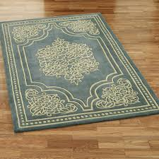 most wool area rug lucia lace rugs trippy vibrant light gray emilie flatweave sweater world market