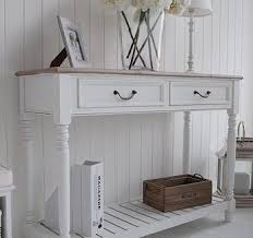 hallway console table. Hall Tables And Consoles Enchanting Hallway Console Table With Pertaining To Ideas