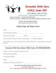chili cook off judging sheet welcome to hyde county north carolina