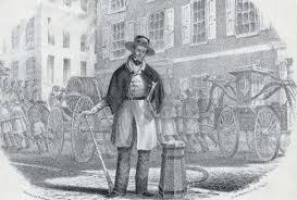 Library Company celebrates Philadelphian Francis Johnson, forefather of  American music   Lifestyle   phillytrib.com