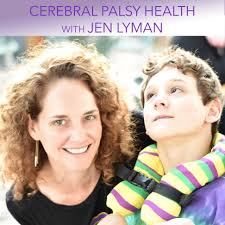 Cerebral Palsy Health