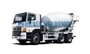 Selamat datang di website resmi kami, kami menawarkan produk harga beton jayamix dengan kualitas a. Harga Beton Cor Bekasi Jayamix Holcim Pionir Merah Putih