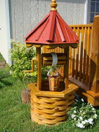 Rent To Own Storage Buildings, Sheds, Barns, Lawn Furniture .