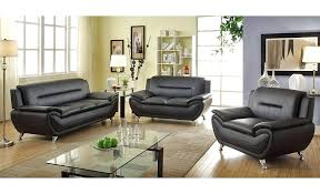 modern sofa set designs. Modern Sofa Set Designs In Kenya Within Leathe 42678
