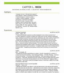 Technical Consultant Resume Sample Consultant Resumes Livecareer