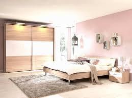 66 Einfach Schlafzimmer Ideen Pastell Décoration D Intérieur By