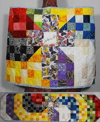 38 best PRAYER SHAWL QUILTS images on Pinterest | Florida, First ... & Colors of Faith Quilted Prayer Shawl Adamdwight.com