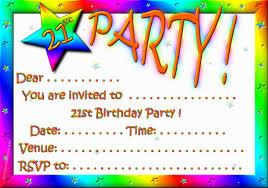doc make my own birthday invitations make my own make my own birthday invitation card wedding invitations make my own birthday invitations