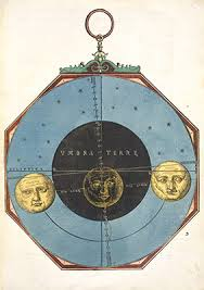 europe and the age of exploration essay heilbrunn timeline of  astronomicum caesareum