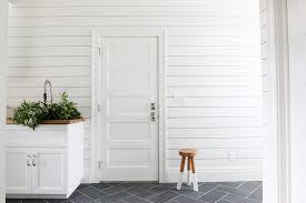 interior door hardware. Studio McGee\u0027s Favorite Interior Door Hardware I