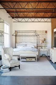 Bedroom: Bedroom Design Trends For This Winter05 - Home Decor