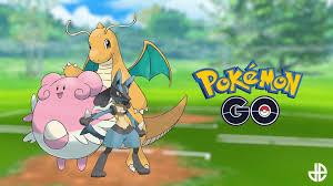 best pokemon in pokemon go ers