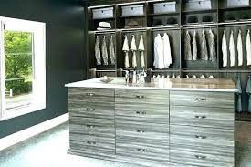 fancy turn bedroom into closet spare room into closet this spare bedroom into closet turn bedroom to closet