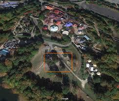 busch gardens williamsburg schedule. Google Maps Busch Gardens Williamsburg Schedule