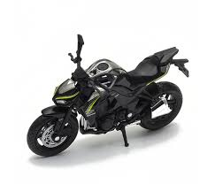<b>Модель мотоцикла</b> Kawasaki Ninja 1000R <b>Welly</b> — купить в ...
