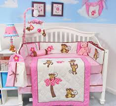 Dark baby bedding sets girl also baby bedding sets grey - Items ... & Dark baby bedding sets girl also baby bedding sets grey - Items List of Baby  Bed Sets – ThePlanMagazine.com Adamdwight.com