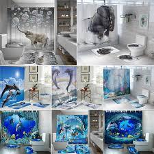 2021 elephant bathroom sets ocean