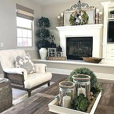 cozy family room ideas best rooms on basement furniture e40 cozy