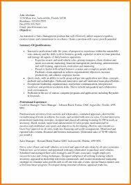 Car Sales Letter Sample Business Opportunity Resume Template