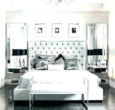 french bedroom set black french provincial bedroom furniture white french bedroom furniture sets french bedroom sets furniture french provincial