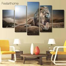 Immagine leone acquista a poco prezzo immagine leone lotti da