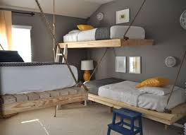 Winsome Furniture Ideas Anyone Can Try And Bedroom Diy Bedroom And Hanging  Beds Diy in Diy