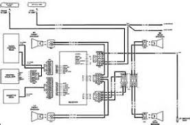 similiar 91 s10 wiring diagram keywords 91 s10 stereo wiring diagram 1991 chevrolet s10 wiring diagram