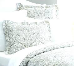 duvet covers pottery barn pottery barn duvet cover discontinued duvet covers king pottery barn duvet covers