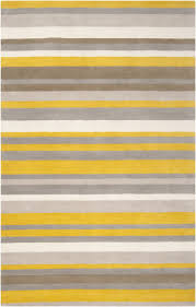 22 best rugs images on area rugs atlanta and bedroom your citrine striped madison square rug by surya here this stylish rug features