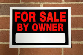 Make A For Sale Sign Signs You Could Sell Your Blog And Make Money