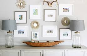 Dough Bowl Decorating Ideas Decorating with an Antique Bowl The Inspired Room 35